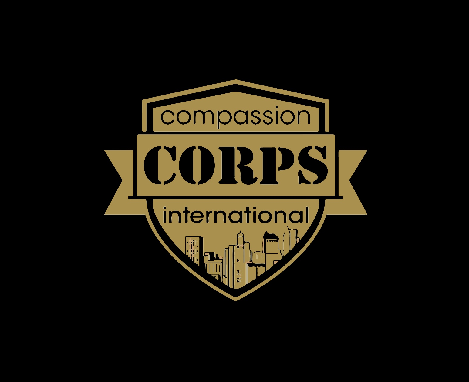 Compassion Corps International